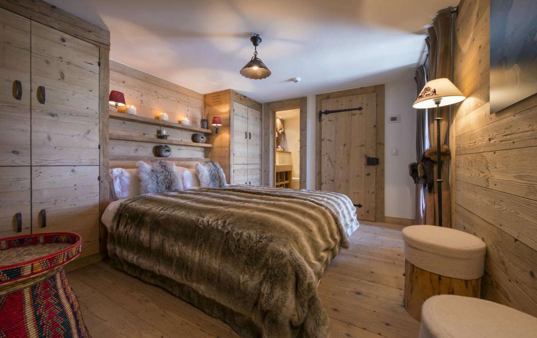 Kings-avenue-verbier-snow-chalet-sauna-hammam-swimming-pool-fireplace-wine-cellar-010-20
