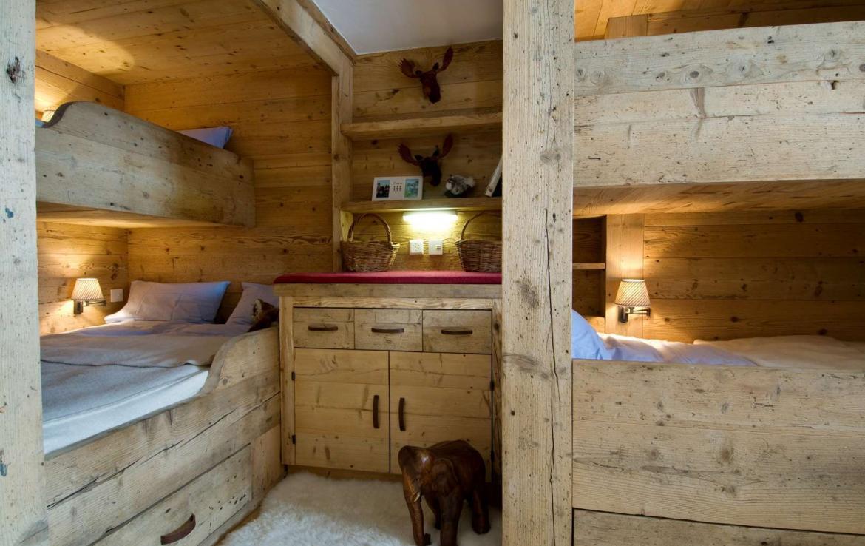 Kings-avenue-verbier-snow-chalet-sauna-hammam-swimming-pool-fireplace-wine-cellar-010-22