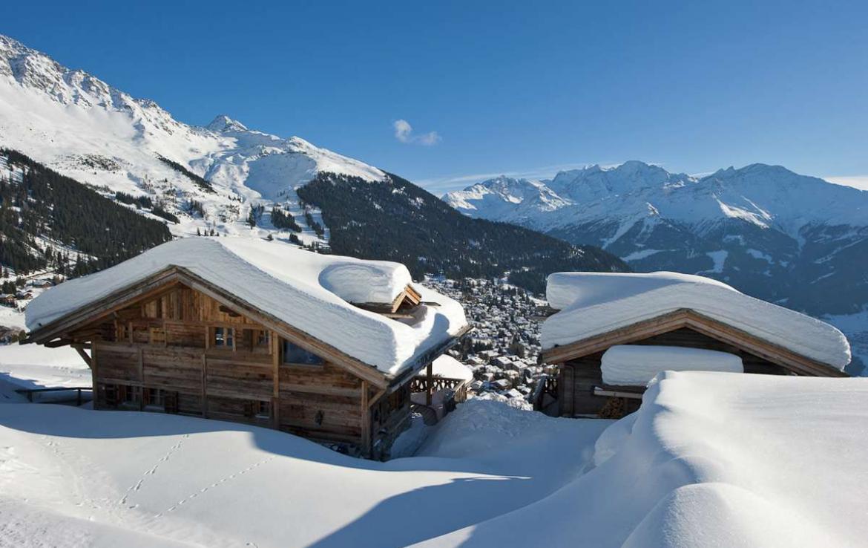 Kings-avenue-verbier-snow-chalet-sauna-hammam-swimming-pool-fireplace-wine-cellar-010-3