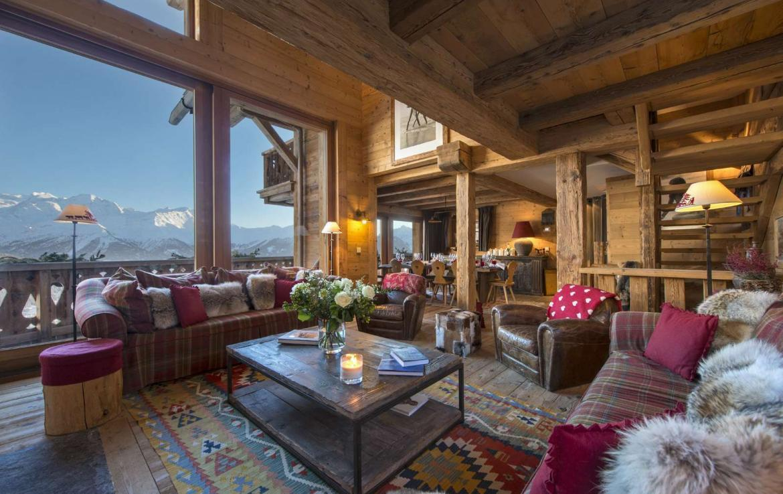 Kings-avenue-verbier-snow-chalet-sauna-hammam-swimming-pool-fireplace-wine-cellar-010-5