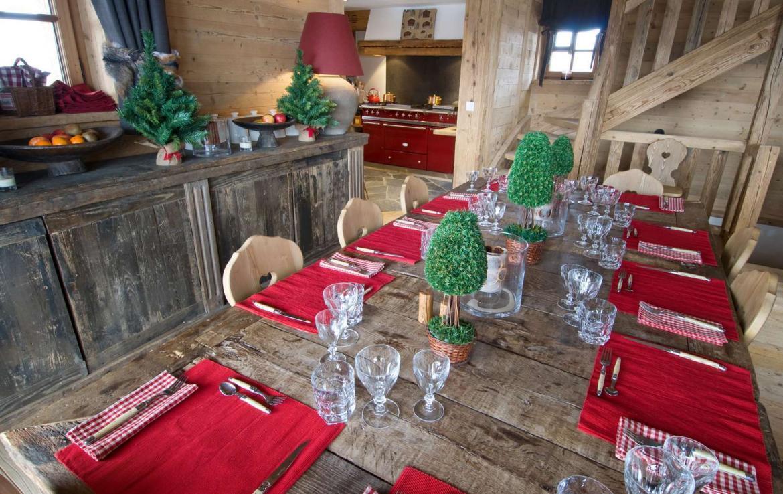 Kings-avenue-verbier-snow-chalet-sauna-hammam-swimming-pool-fireplace-wine-cellar-010-8