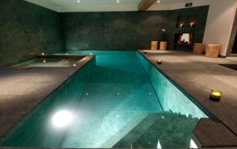 Kings-avenue-verbier-snow-chalet-sauna-hammam-swimming-pool-fireplace-wine-cellar-010-9