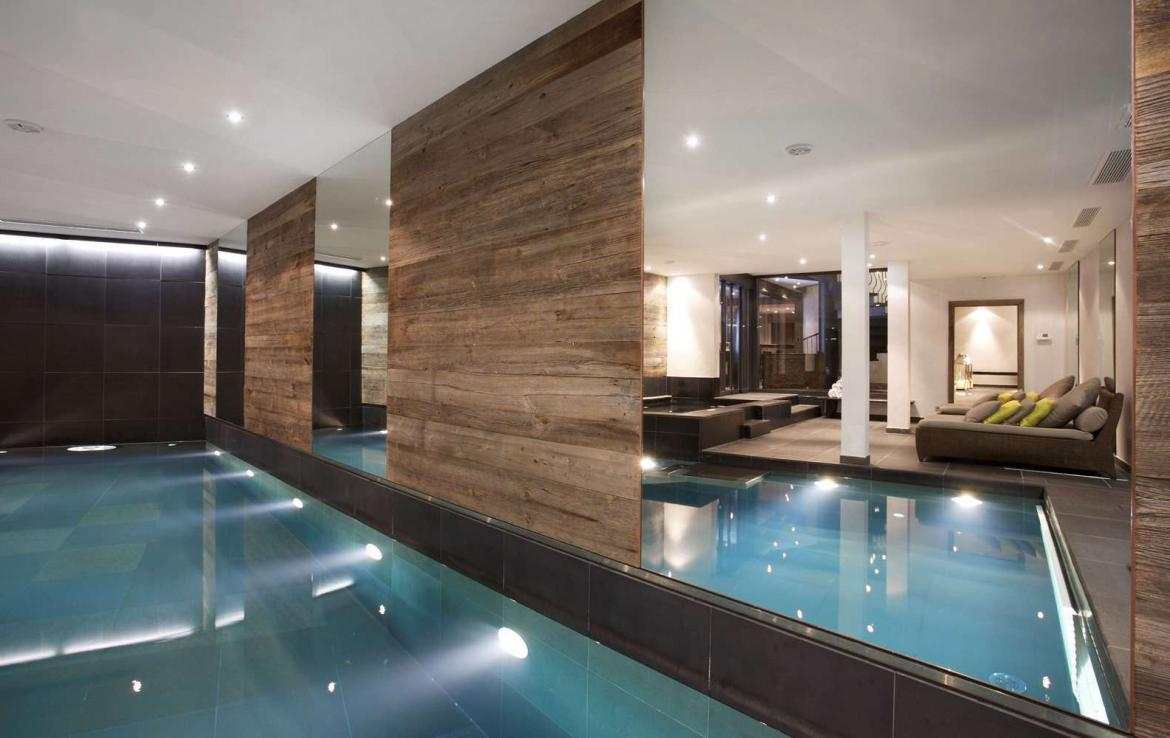 Kings-avenue-verbier-snow-chalet-sauna-indoor-jacuzzi-outdoor-jacuzzi-hammam-cinema-parking-004-11
