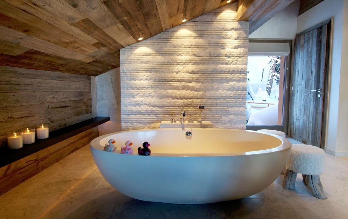 Kings-avenue-verbier-snow-chalet-sauna-indoor-jacuzzi-outdoor-jacuzzi-hammam-cinema-parking-004-13