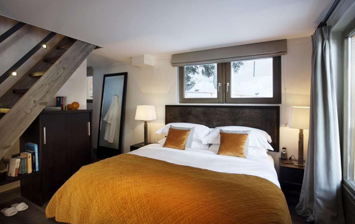 Kings-avenue-verbier-snow-chalet-sauna-indoor-jacuzzi-outdoor-jacuzzi-hammam-cinema-parking-004-16