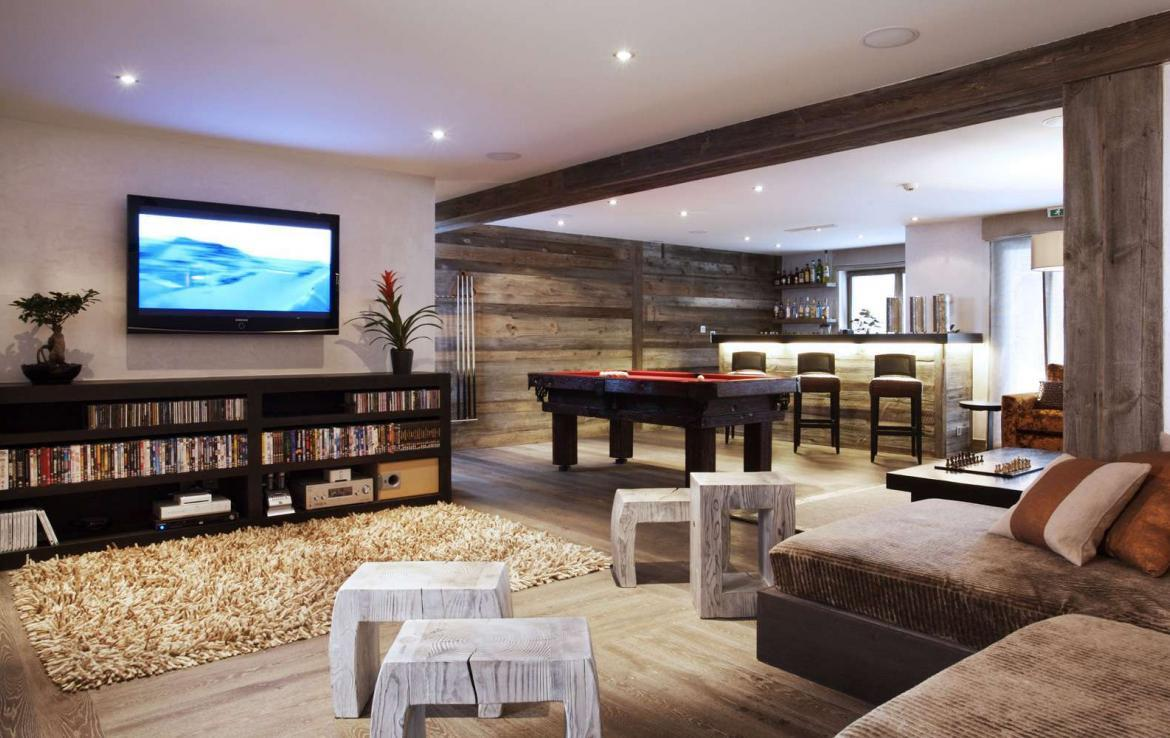 Kings-avenue-verbier-snow-chalet-sauna-indoor-jacuzzi-outdoor-jacuzzi-hammam-cinema-parking-004-6