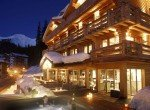 Kings-avenue-verbier-snow-chalet-sauna-indoor-jacuzzi-outdoor-jacuzzi-hammam-cinema-parking-004-9