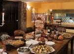 Kings-avenue-verbier-snow-chalet-sauna-jacuzzi-hammam-fireplace-sushi-bar-wine-cellar-001-12
