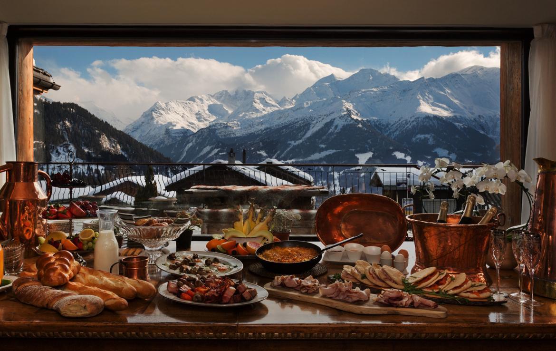Kings-avenue-verbier-snow-chalet-sauna-jacuzzi-hammam-fireplace-sushi-bar-wine-cellar-001-13