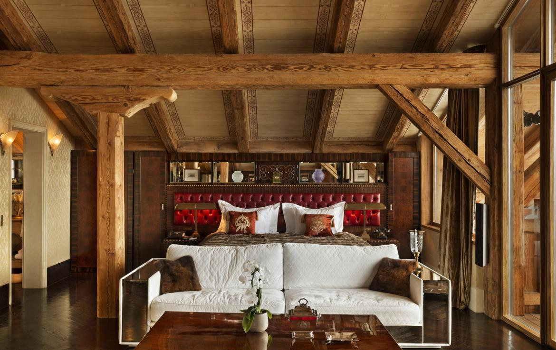 Kings-avenue-verbier-snow-chalet-sauna-jacuzzi-hammam-fireplace-sushi-bar-wine-cellar-001-14
