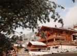 Kings-avenue-verbier-snow-chalet-sauna-jacuzzi-hammam-fireplace-sushi-bar-wine-cellar-001-2