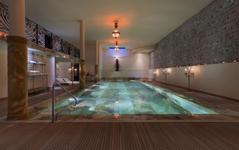 Kings-avenue-verbier-snow-chalet-sauna-jacuzzi-hammam-fireplace-sushi-bar-wine-cellar-001-26