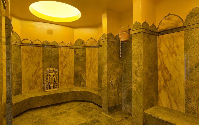 Kings-avenue-verbier-snow-chalet-sauna-jacuzzi-hammam-fireplace-sushi-bar-wine-cellar-001-30