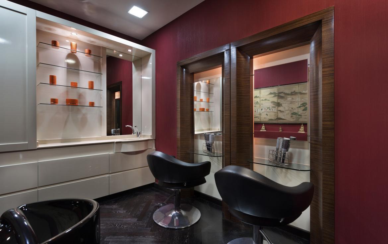 Kings-avenue-verbier-snow-chalet-sauna-jacuzzi-hammam-fireplace-sushi-bar-wine-cellar-001-31
