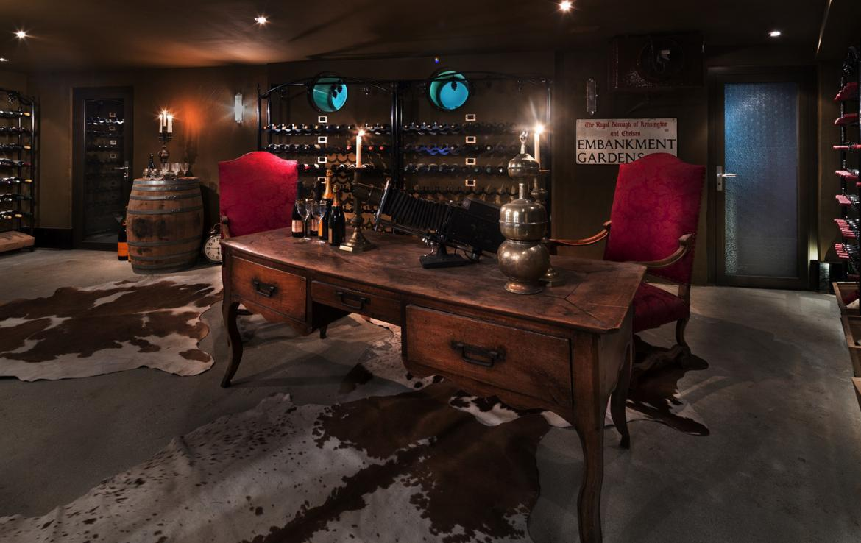 Kings-avenue-verbier-snow-chalet-sauna-jacuzzi-hammam-fireplace-sushi-bar-wine-cellar-001-32