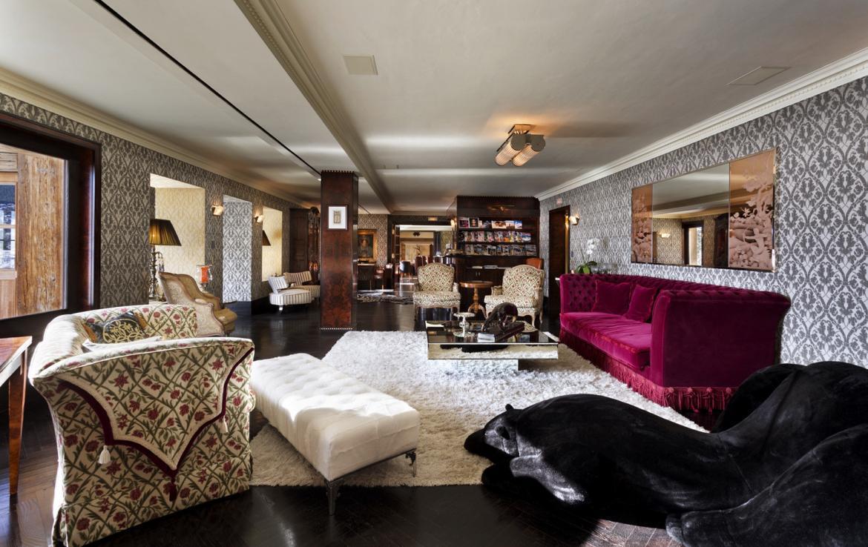 Kings-avenue-verbier-snow-chalet-sauna-jacuzzi-hammam-fireplace-sushi-bar-wine-cellar-001-4