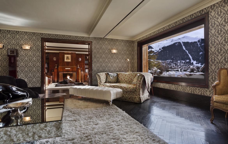 Kings-avenue-verbier-snow-chalet-sauna-jacuzzi-hammam-fireplace-sushi-bar-wine-cellar-001-5