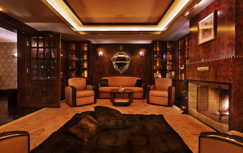Kings-avenue-verbier-snow-chalet-sauna-jacuzzi-hammam-fireplace-sushi-bar-wine-cellar-001-6