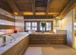 Kings-avenue-verbier-snow-chalet-sauna-jacuzzi-hammam-swimming-pool-parking-cinema-011-16