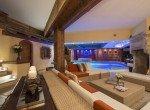Kings-avenue-verbier-snow-chalet-sauna-jacuzzi-hammam-swimming-pool-parking-cinema-011-27