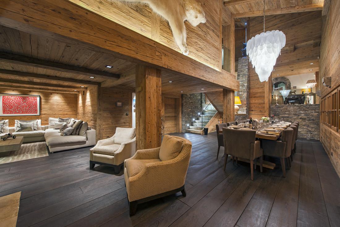 Kings-avenue-verbier-snow-chalet-sauna-jacuzzi-hammam-swimming-pool-parking-cinema-011-7