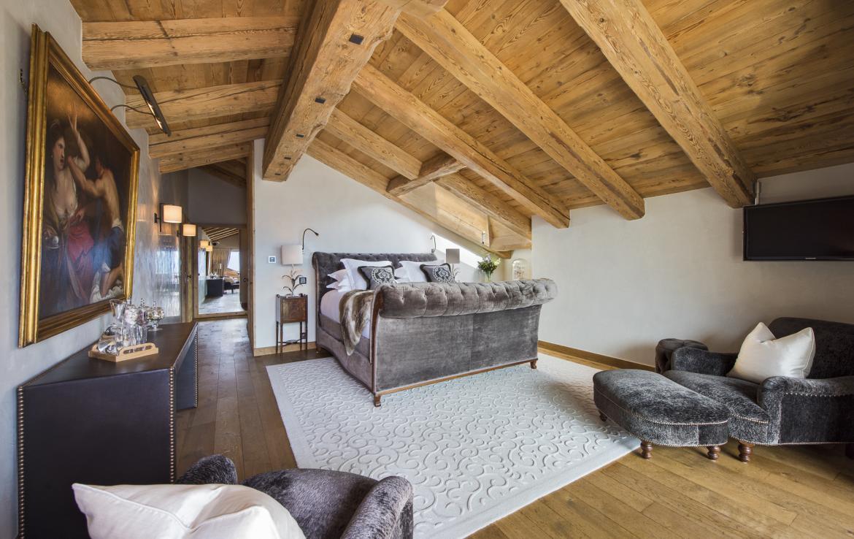 Kings-avenue-verbier-snow-chalet-sauna-outdoor-jacuzzi-cinema-fireplace-hammam-009-13