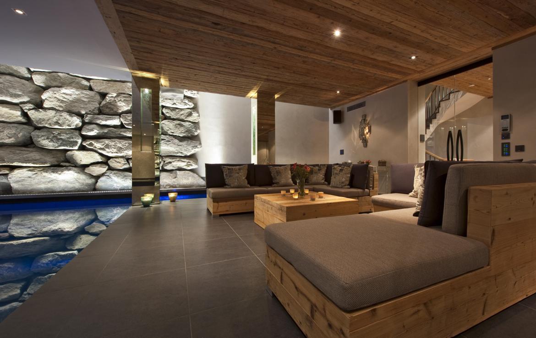 Kings-avenue-verbier-snow-chalet-sauna-outdoor-jacuzzi-cinema-fireplace-hammam-009-16