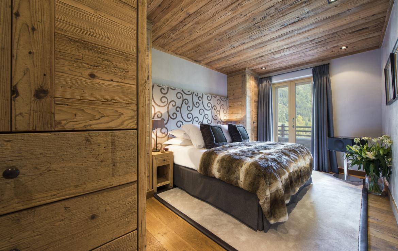 Kings-avenue-verbier-snow-chalet-sauna-outdoor-jacuzzi-cinema-fireplace-hammam-009-21