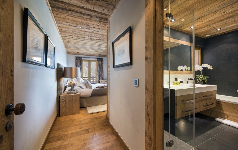 Kings-avenue-verbier-snow-chalet-sauna-outdoor-jacuzzi-cinema-fireplace-hammam-009-24