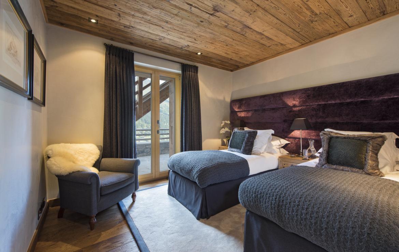 Kings-avenue-verbier-snow-chalet-sauna-outdoor-jacuzzi-cinema-fireplace-hammam-009-26