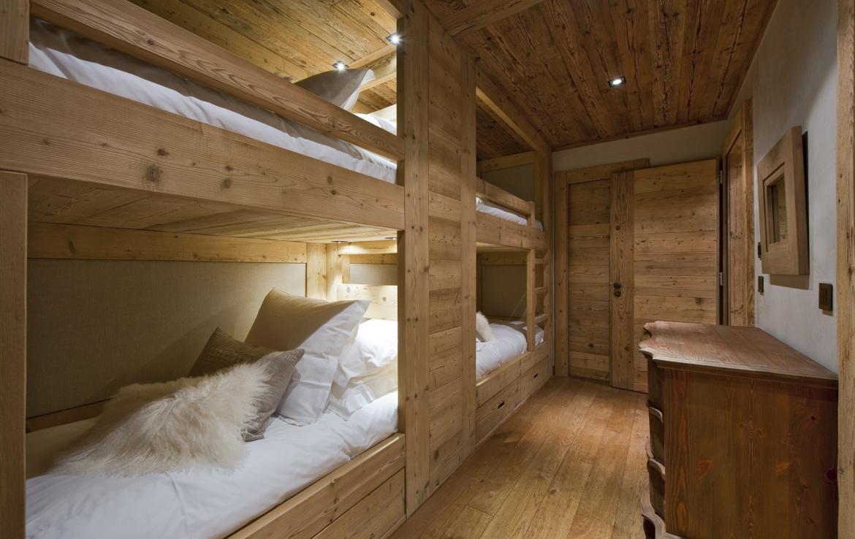 Kings-avenue-verbier-snow-chalet-sauna-outdoor-jacuzzi-cinema-fireplace-hammam-009-28