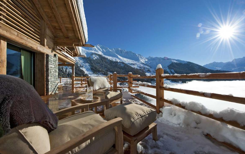 Kings-avenue-verbier-snow-chalet-sauna-outdoor-jacuzzi-cinema-fireplace-hammam-009-3