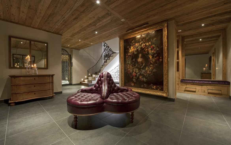 Kings-avenue-verbier-snow-chalet-sauna-outdoor-jacuzzi-cinema-fireplace-hammam-009-4