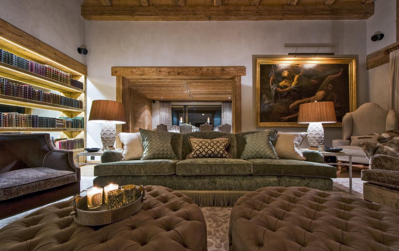 Kings-avenue-verbier-snow-chalet-sauna-outdoor-jacuzzi-cinema-fireplace-hammam-009-6