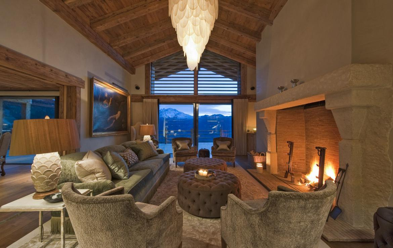 Kings-avenue-verbier-snow-chalet-sauna-outdoor-jacuzzi-cinema-fireplace-hammam-009-7