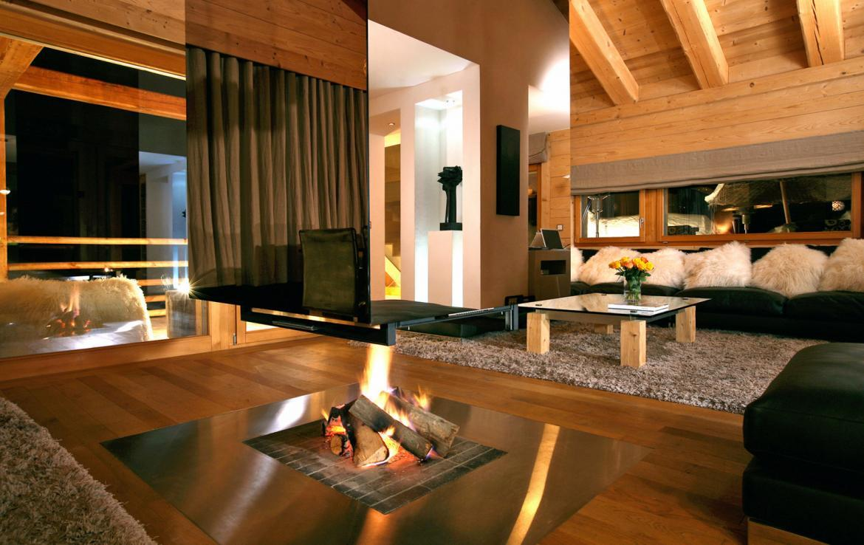 Kings-avenue-verbier-snow-chalet-sauna-outdoor-jacuzzi-hammam-swimming-pool-area-verbier-015-10