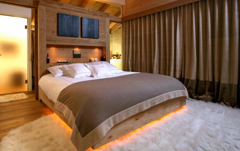 Kings-avenue-verbier-snow-chalet-sauna-outdoor-jacuzzi-hammam-swimming-pool-area-verbier-015-11