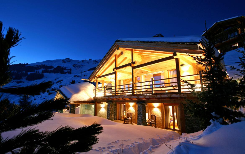 Kings-avenue-verbier-snow-chalet-sauna-outdoor-jacuzzi-hammam-swimming-pool-area-verbier-015