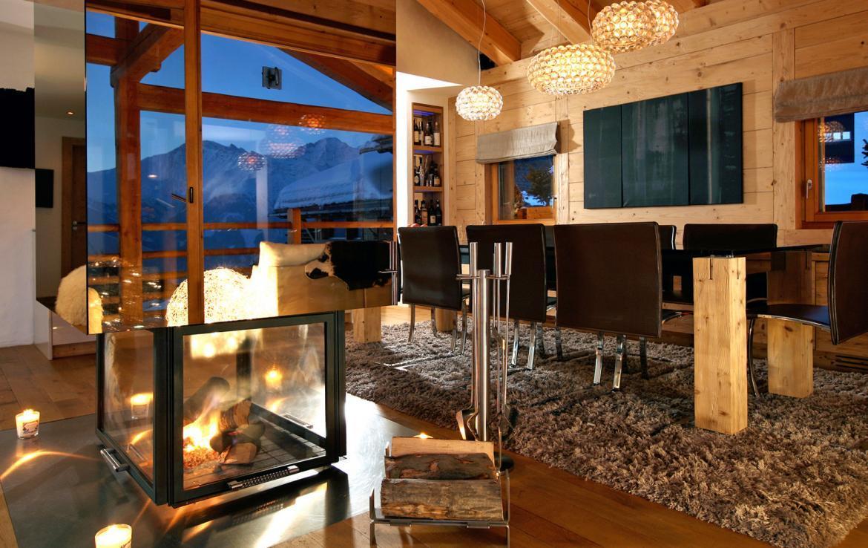 Kings-avenue-verbier-snow-chalet-sauna-outdoor-jacuzzi-hammam-swimming-pool-area-verbier-015-12