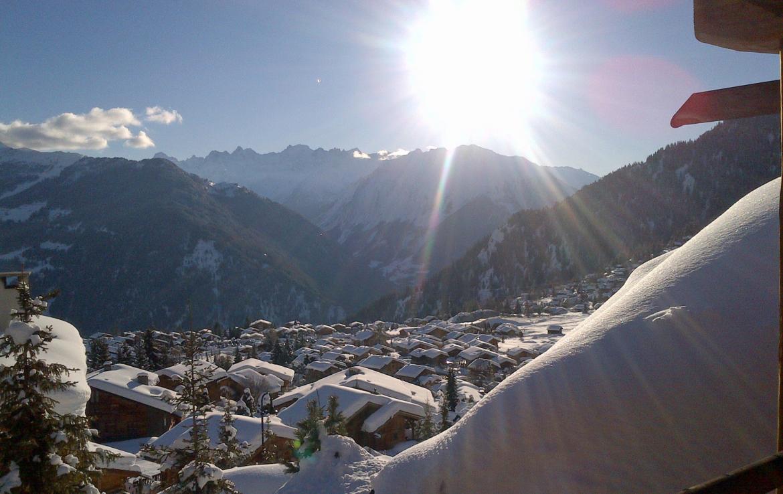 Kings-avenue-verbier-snow-chalet-sauna-outdoor-jacuzzi-hammam-swimming-pool-area-verbier-015-20