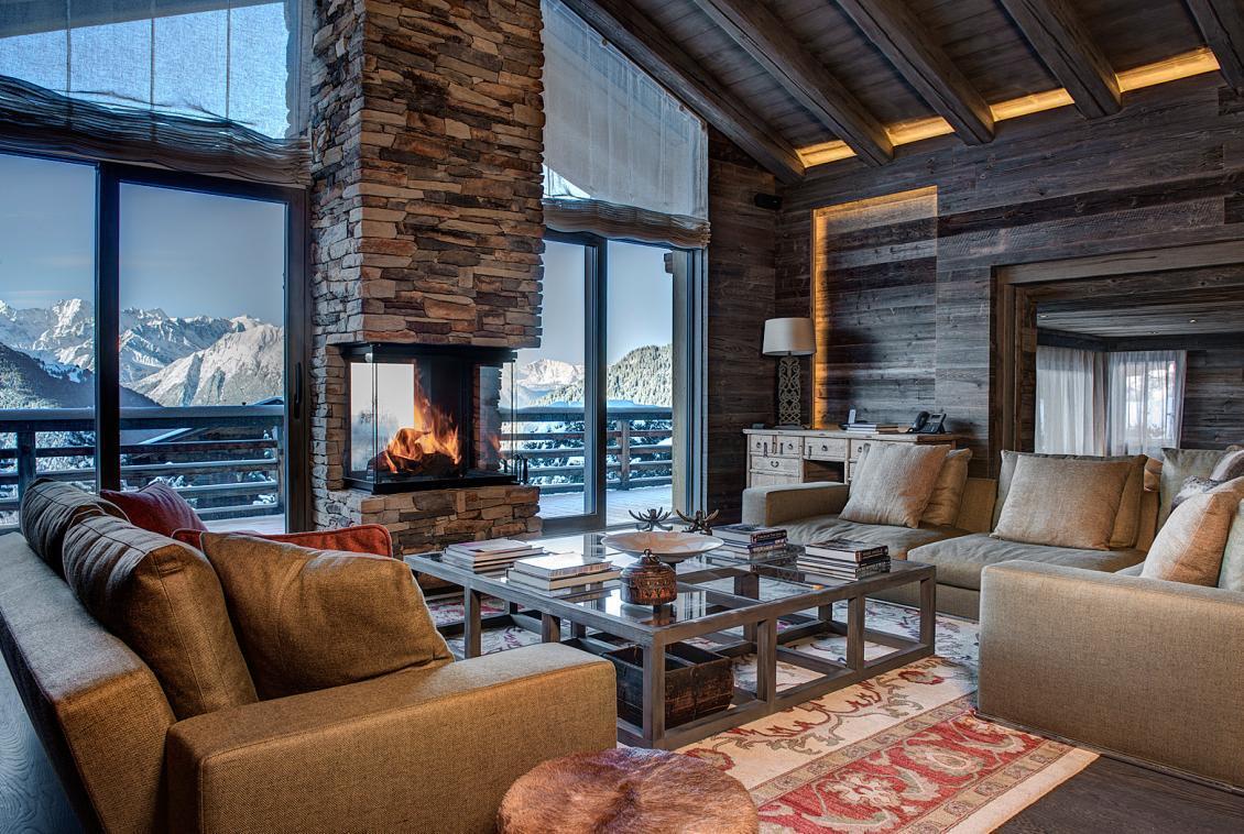 Kings-avenue-verbier-snow-chalet-sauna-parking-cinema-boot-heaters-fireplace-massage-room-002-4