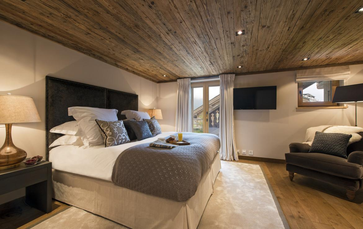 Kings-avenue-verbier-snow-chalet-suana-swimming-pool-boot-heaters-fireplace-020-18