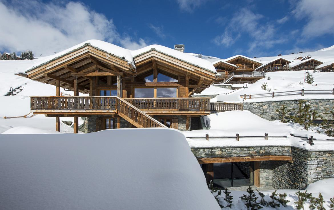 Kings-avenue-verbier-snow-chalet-suana-swimming-pool-boot-heaters-fireplace-020-20