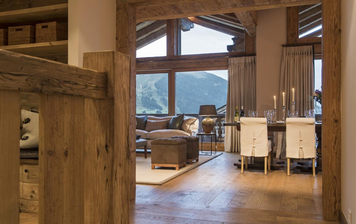 Kings-avenue-verbier-snow-chalet-suana-swimming-pool-boot-heaters-fireplace-020-4