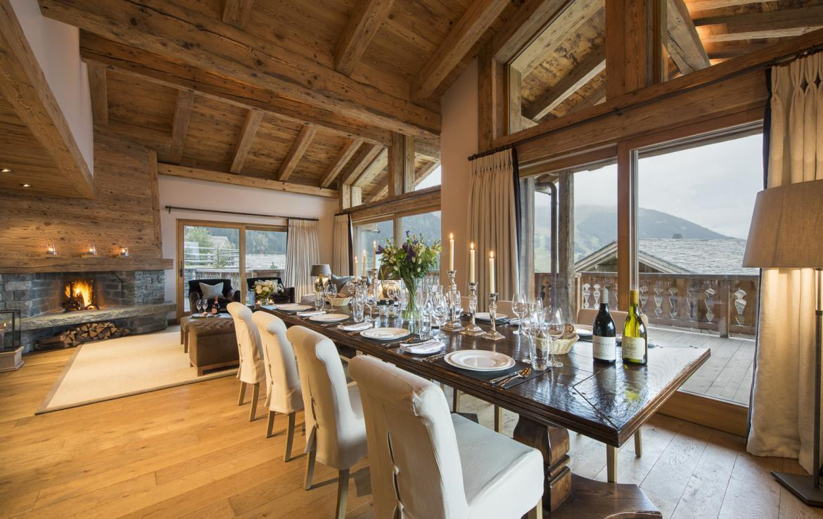 Kings-avenue-verbier-snow-chalet-suana-swimming-pool-boot-heaters-fireplace-020-6