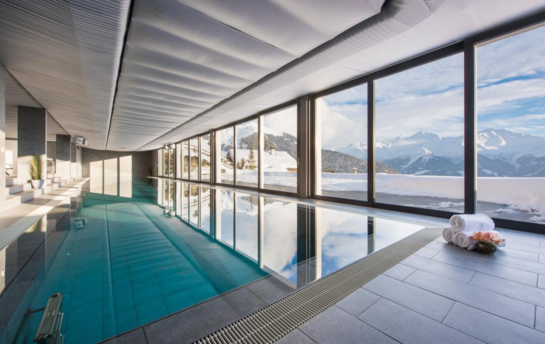 Kings-avenue-verbier-snow-chalet-swimming-pool-008-10