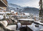 Kings-avenue-verbier-snow-chalet-swimming-pool-hammam-indoor-jacuzzi-outdoor-jacuzzi-parking-014-1