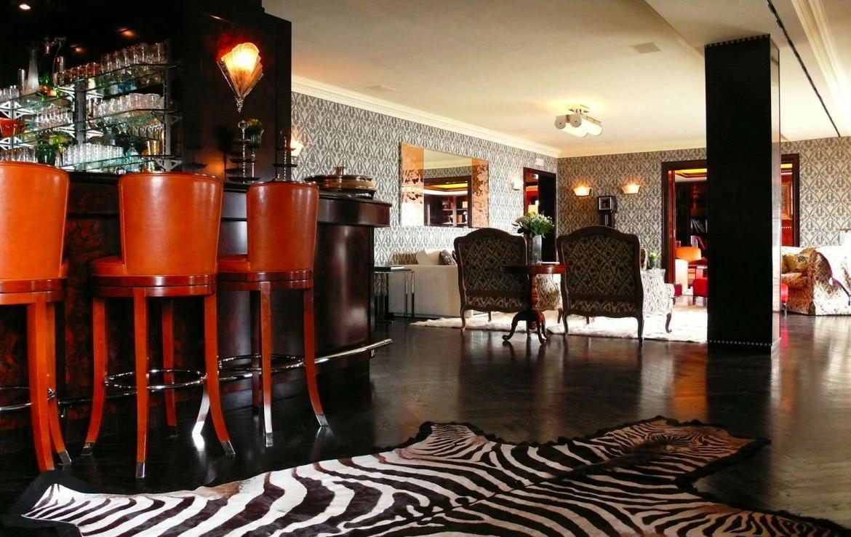Kings-avenue-verbier-wifi-sauna-jacuzzi-hammam-swimming-pool-childfriendly-parking-cinema-gym-fireplace-beauty-spa-terraces-cigar-lounge-area-verbier-001-5