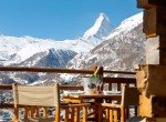 Kings-avenue-zermatt-sauna-jacuzzi-childfriendly-fireplace-massage-room-wine-cellar-lift-area-zermatt-007-2