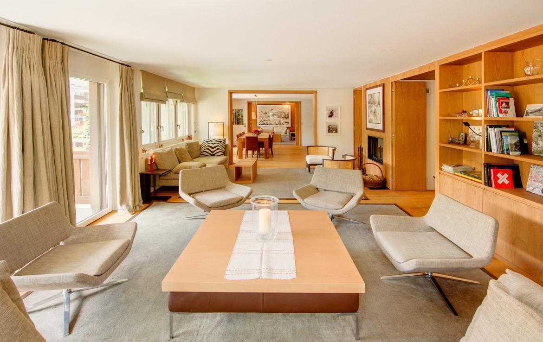 Kings-avenue-zermatt-snow-chalet-childfriendly-matterhornviews-acces-to-wellnes-swimming-pool-015-9